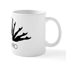 Synchro Small Mug