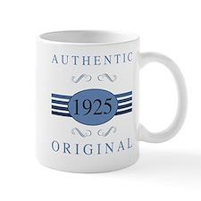 1925 Authentic Mug