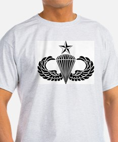 Cool Paratrooper T-Shirt