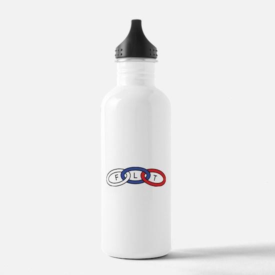 International Order of Water Bottle