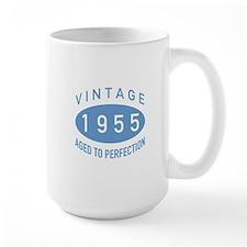 1955 Vintage Mug