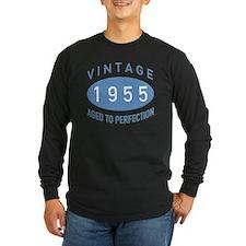 1955 Vintage T