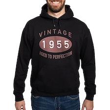 1955 Vintage Hoodie