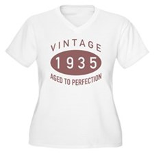 1935 Vintage T-Shirt