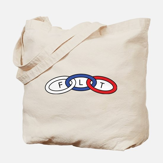 International Order of the Odd Fellows Tote Bag