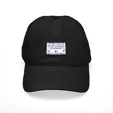 Geocache Geocache Baseball Hat