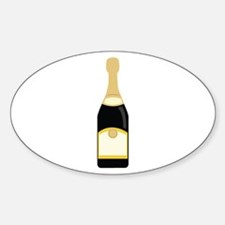 champagne_base Decal