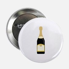 """champagne_base 2.25"""" Button (10 pack)"""