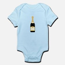 champagne_base Body Suit