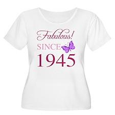 Fabulous Sinc T-Shirt