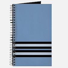 RAF Flight Lieutenant<BR> Personal Log Book