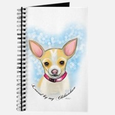 Loved by Chihuahua Journal
