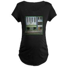 McKenzie Maternity T-Shirt