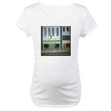 McKenzie Shirt