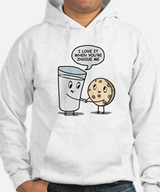 Milk and Cookies Hoodie
