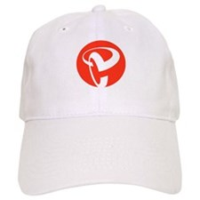 power-computing Baseball Cap