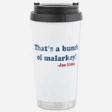 Cute Joe biden Travel Mug