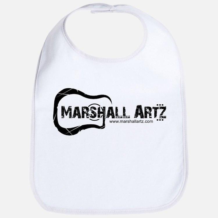 MarshallArtzD04aR01aP01ZL.png Bib