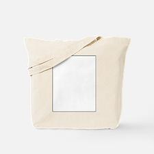 Missing Image Symbol Tote Bag