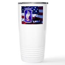 Cute 173rd Travel Mug