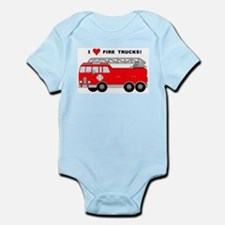product name Onesie