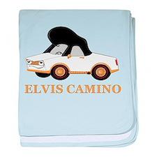 ELvis ONE copy copy.png baby blanket