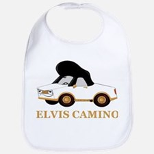 ELvis ONE copy copy.png Bib