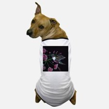 Hummingbird Dog T-Shirt