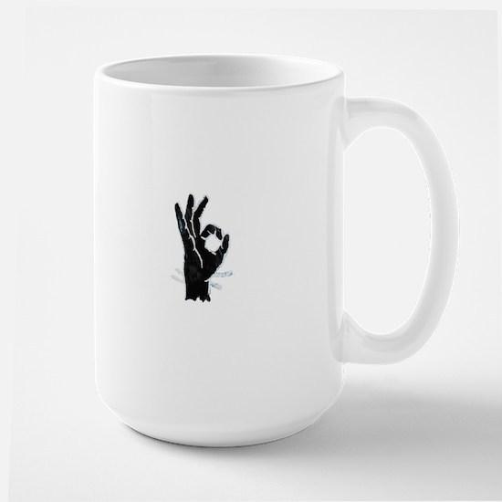 Divide - Perfect Mugs