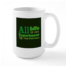 All Life Mugs