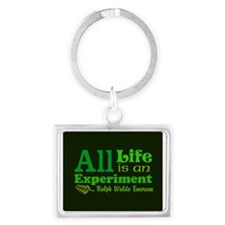 All Life Keychains
