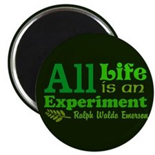 All Life Magnets