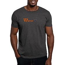 Warrior-Dervish T-Shirt