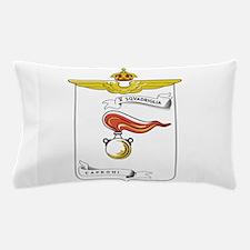 5a Squadriglia.png Pillow Case