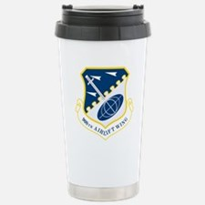 908th Airlift Wing.png Travel Mug
