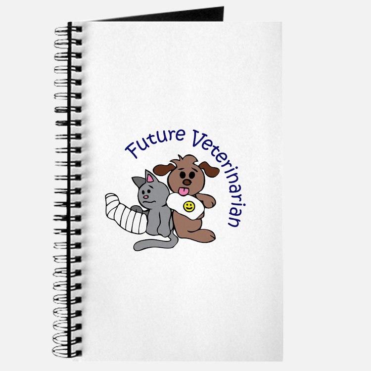 FUTURE VETERINARIAN Journal
