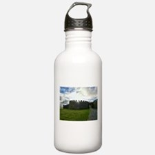 Cool Northern ireland Water Bottle