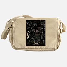 Game thrones Messenger Bag