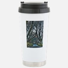 Cool Northern ireland Travel Mug