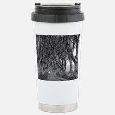 Unique Northern ireland Travel Mug