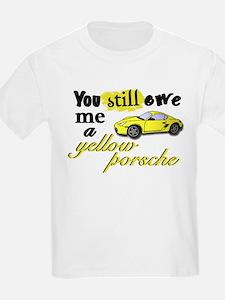 Unique Esme T-Shirt