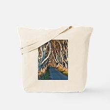 Cute Gloomy Tote Bag