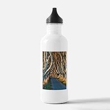 Northern ireland Water Bottle
