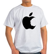 Cute Apple T-Shirt