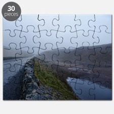 Northern ireland Puzzle