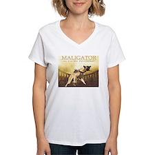 Cute Mali Shirt
