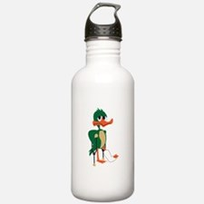 Lame Duck Water Bottle