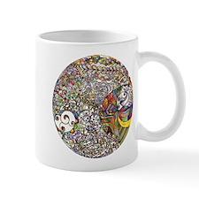 Zeniteni1 Mugs
