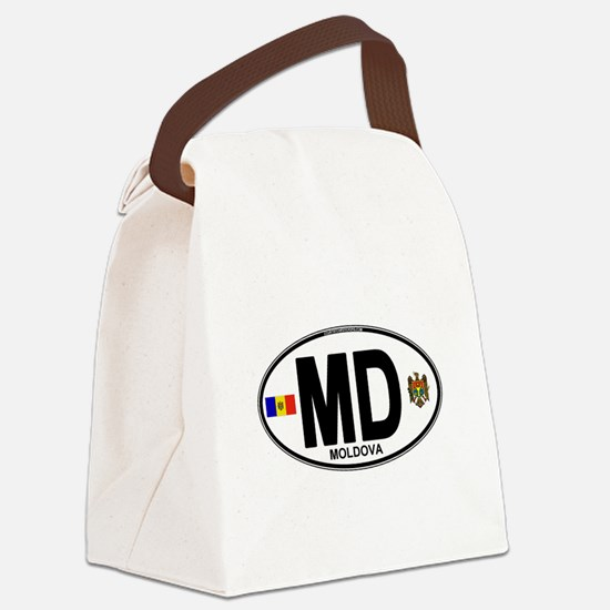 md-oval.png Canvas Lunch Bag