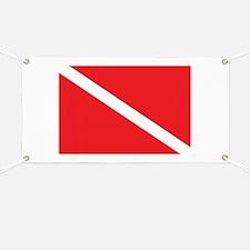 scuba32.png Banner